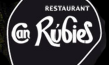 Can Rúbies