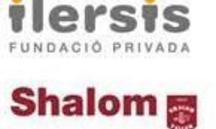 Fundació Ilersis - BO de Shalom