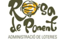 Rosa de Ponent