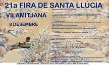Fira de Santa Llúcia | Vilamitjana