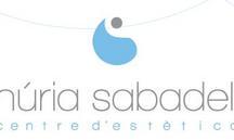 Núria Sabadell